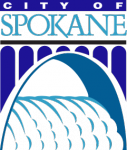 City_of_Spokane_Seal