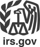 IRS.gov image