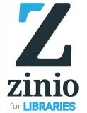 Zinio_4Lib_vert