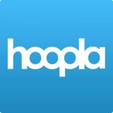 hooplabox